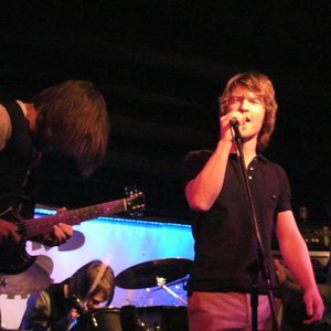 Image for 'the black acid band'