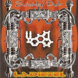 Image for 'L.S.Diezel'