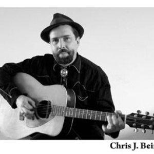 Image for 'Chris Beirne'
