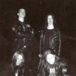 Image for 'Mortum'