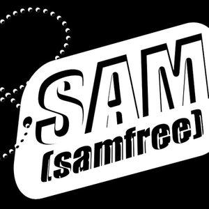Bild für 'SAM(samfree)'