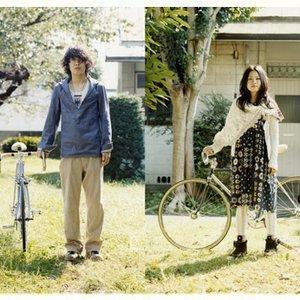 Image for '羊毛とおはな'