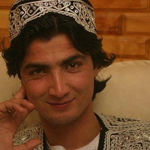 Image for 'Rafi Naabzada'