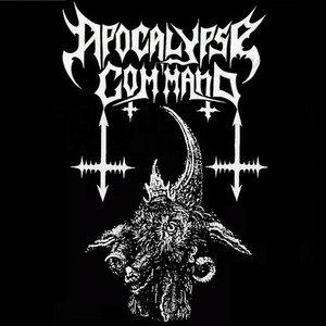 Imagen de 'Apocalypse Command'