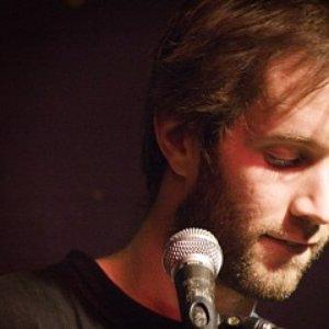 Image for 'Tim McMillan'