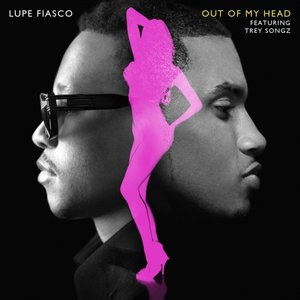 Image for 'Lupe Fiasco Feat. Trey Songz'