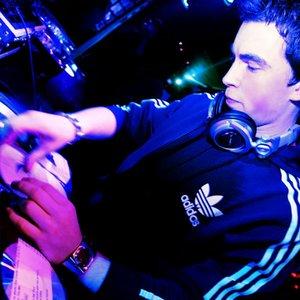 Image for 'DJ Hardwell'