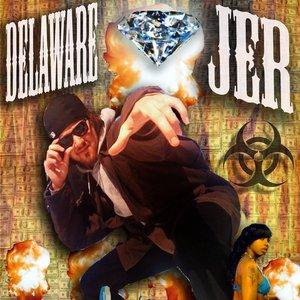 Image for 'Delaware Jer'
