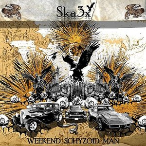 Image for 'Ska3x'