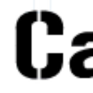 Image for 'Auto Calibre'