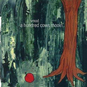 Image for 'VMOD'