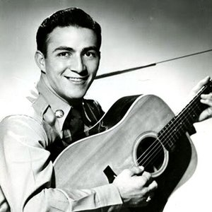 Image for 'Faron Young'