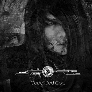 Imagem de 'Code : Red Core'