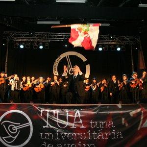 Bild för 'Tuna Universitária de Aveiro'