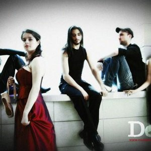 Image for 'Deva'