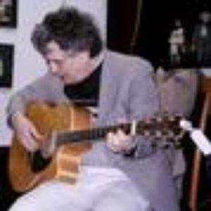 Image for 'Reverend Busker'