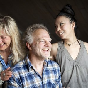 Image for 'Anders Jormin, Lena Willemark & Karin Nakagawa'
