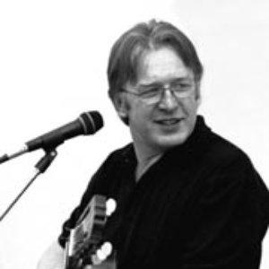 Image for 'Luis Pescetti'