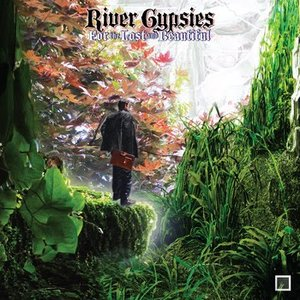 Image for 'River Gypsies'