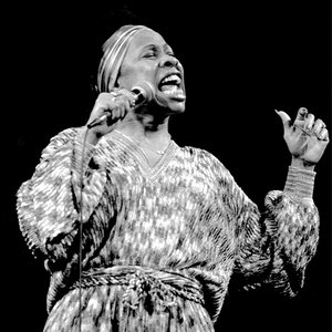 Image for 'Betty Carter'
