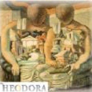 Image for 'Theodora'