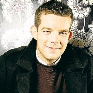 Image for 'Russell Tovey'