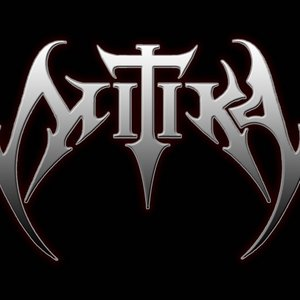Image for 'Mitika'