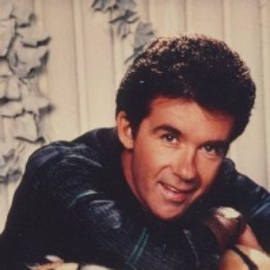 Image for 'Alan Thicke'