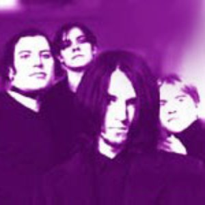 Image for 'Perfect Violet'