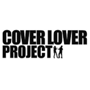 Image for 'COVER LOVER PROJECT'