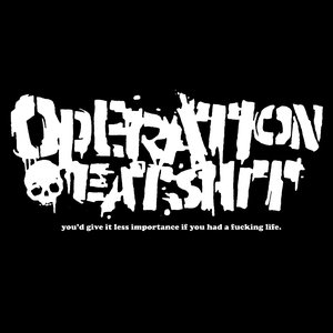 Image for 'Operation Eat Shit'