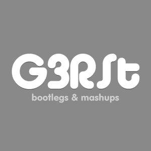 Imagem de 'G3RSt'