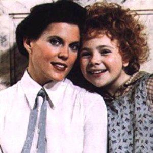 Image for 'Aileen Quinn & Ann Reinking'