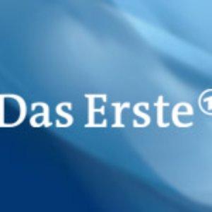 Image for 'DasErste.de'