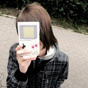 Imagen de 'GameGate'