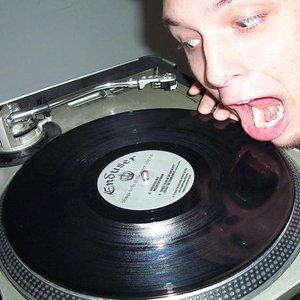 Image for 'DJ Quake'