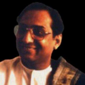 Image for 'Iqbal Ahmad Khan'