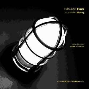 Image for 'Han-earl Park'