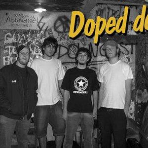 Image for 'Doped Dog'