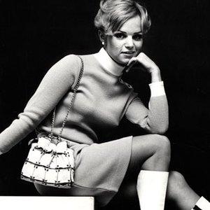 Image for 'Katri Helena'