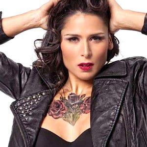Image for 'Rosa López'