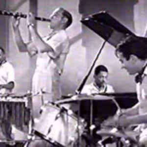 Immagine per 'Benny Goodman Quartet'