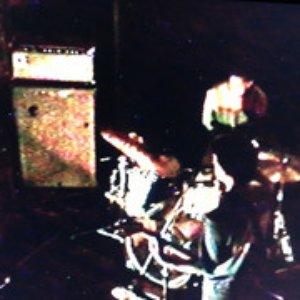 Image for 'La Machine'