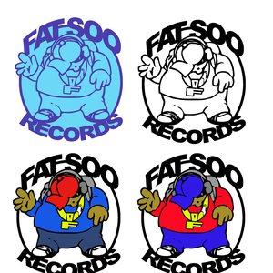 Image pour 'FATSOO RECORDS'