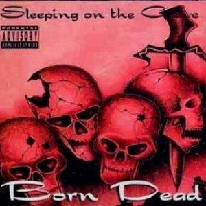 Image for 'Born Dead'