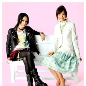 Immagine per 'NANA movie'