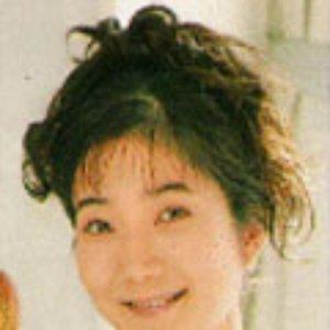 Image for 'Akiko Hiramatsu'