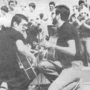 Image for 'Amici del Vento'
