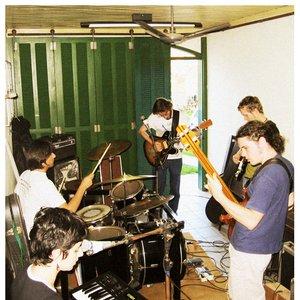 Image for 'Eletroliticos'
