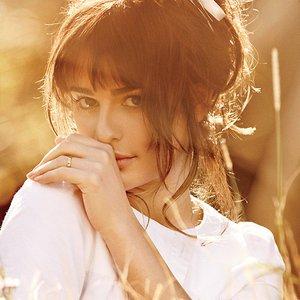 Image pour 'Lea Michele'